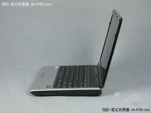 面对i3不自卑十款高性价比T4400本导购(5)