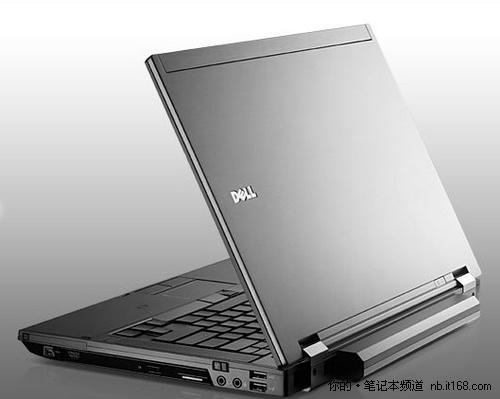 i5芯双显家用本戴尔E6410报价6850元