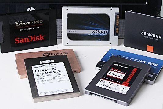 23���������ۣ�Ӳ���ȶ� SSD����С