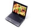 Acer 4741G(372G32Mnkk-1)