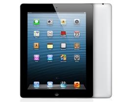 苹果 iPad 4
