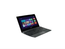 华硕 VivoBook X102