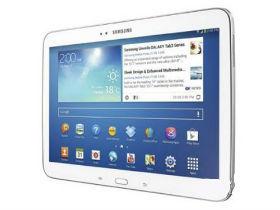 三星 Galaxy Tab Pro 10.1