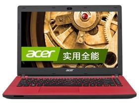 Acer ES1-431-C1EL