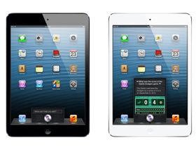 苹果 iPad mini(16GB/WIFI版)