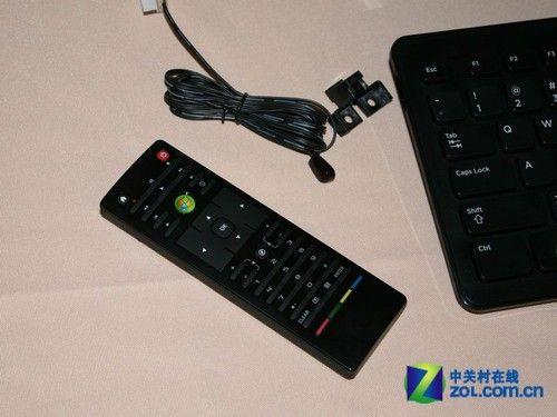 i3芯+独显戴尔触摸屏一体电脑7699元