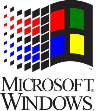 重塑Windows系统微软宣布Win8新Logo