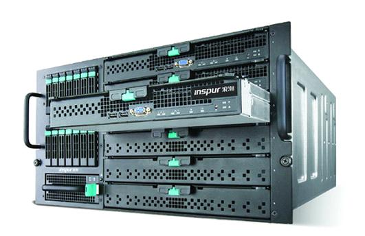 嵌入式工控 工业平板电脑 机 微嵌解决方案持续科技创新