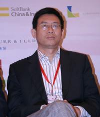 深圳达晨创业投资常务副总