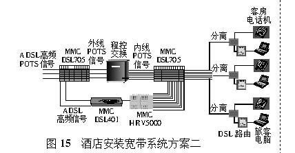 r22油分离器内部结构