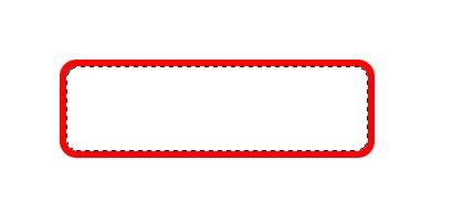 ppt 背景 背景图片 边框 模板 设计 相框 410_203