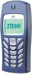 ZTE中兴 Z16