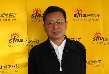 专家称中国3G五年扭亏消费主力是大众市场