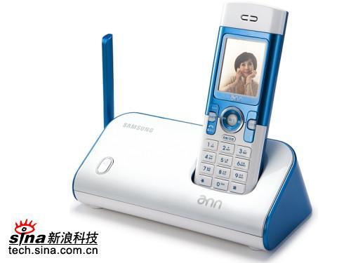 科技时代_手机可作电视遥控器 机顶盒DVD全部通吃(图)