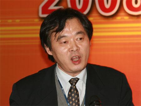 科技时代_图文:北京歌华有线电视网络公司运营总监罗小布