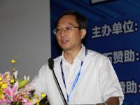 广电总局科技司副司长王联