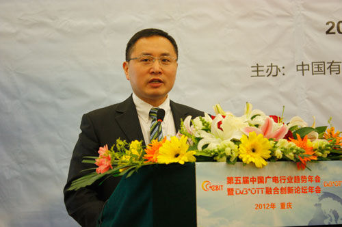摩托罗拉移动中国技术运营总监周春生