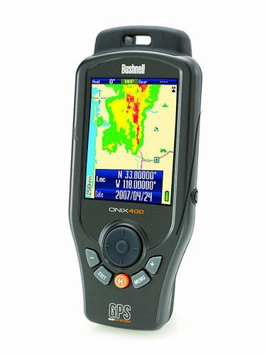 《科技新时代》评出2007运动产品最佳科技成果