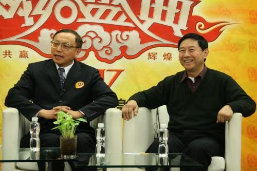 中国老百姓支持了中国运营商的发展