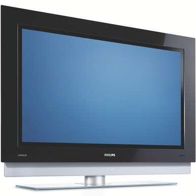 大降4000元飞利浦47PF9541液晶电视
