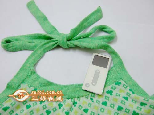 雪白外衣高贵魅力最有公主气质的MP3选