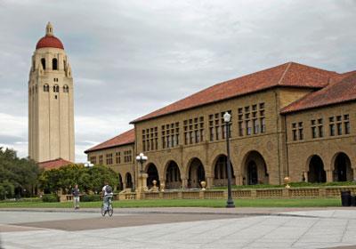 福布斯美国大学造富榜哈佛大学高居第一