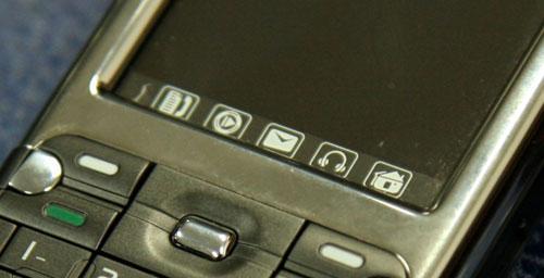 深度分析:山寨手机存活市场的理由