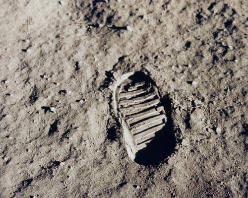 美宇航局50年来十佳太空照片 - 成功彼岸 - leninchen的博客