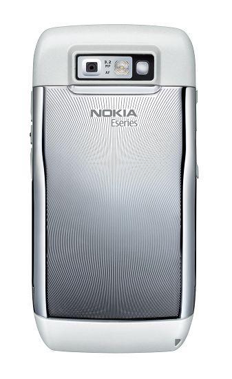 诺基亚E71/E66照片