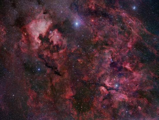 三王星行运的意义(图片来源于轻博客)