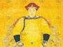 中国历史中的五位佛门皇帝