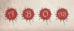 40种血型终极划分