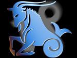 在线游戏:12星座金属风格个性图标拼图(组图)