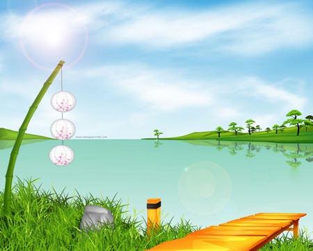 二十四节气之大暑时节养生保健-二十四节气之大暑时节常识介绍