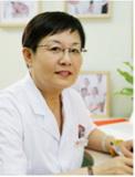 赵天卫 业务院长 主任医师