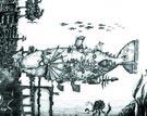 《海底机械战记》