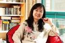 尹建莉教育专家
