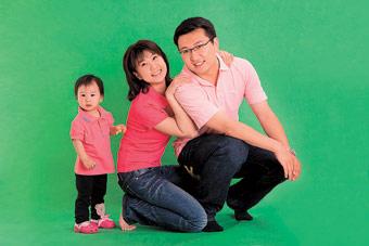 独二代宝宝的优点和缺点