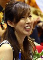 杨忠中央美术学院城市设计学院讲师 阅读推广人