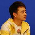 评委:黄澄澄
