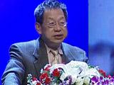 2011年中国经济和婴童经济展望
