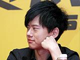 张杰将为赛尔号大电影演唱主题曲
