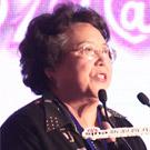 张思莱 微博著名儿童保健专家主题演讲文字实录