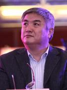 中国青少年研究中心副主任孙云晓