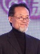 中少社低幼读物出版中心副总监 郑岩