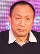 中国质量协会品牌中心主任段永刚