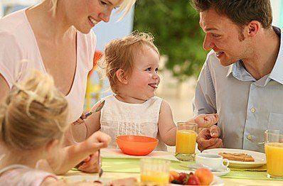 专家问答:营养学专家索颖答妈妈宝宝饮食营养(二)