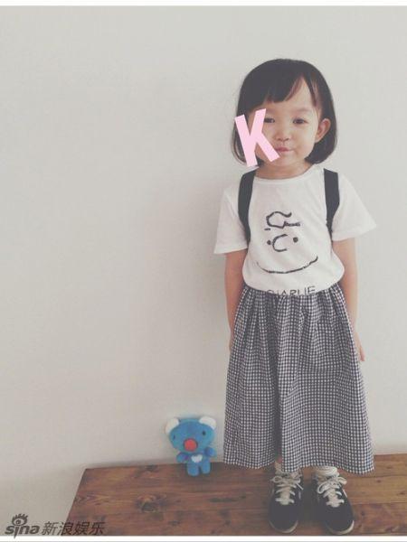 日本小萝莉keemiiiii