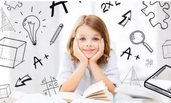 我国取消一二小学数学课真的?中小学年级教育现状图片