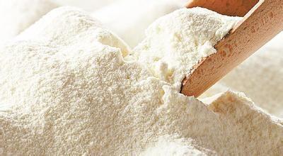 国产奶粉or进口奶粉